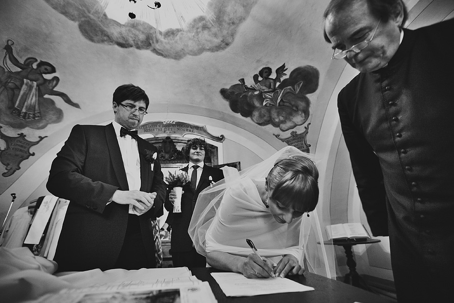 Wedding gallery by photographer West Midlands
