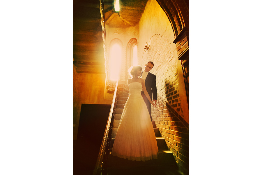 wedding session Warwickshire