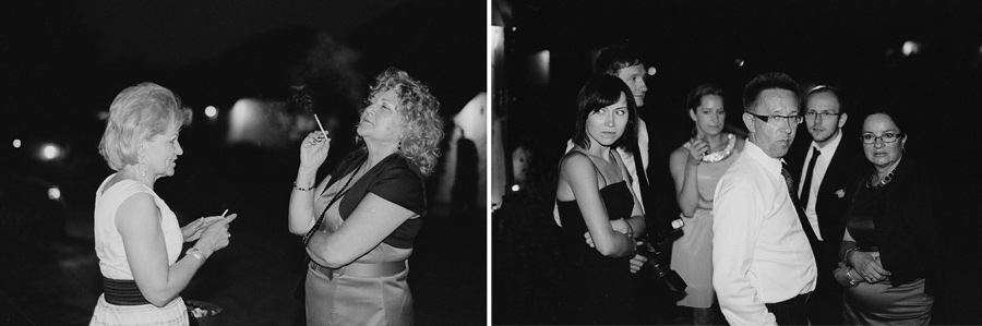 low light high iso film wedding photography