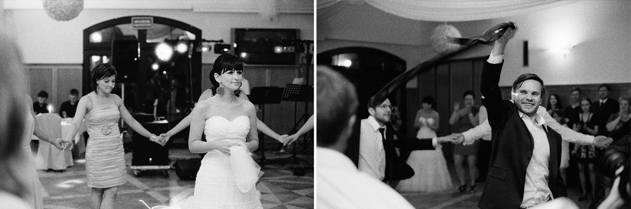 analogue classic film photography, wedding reception