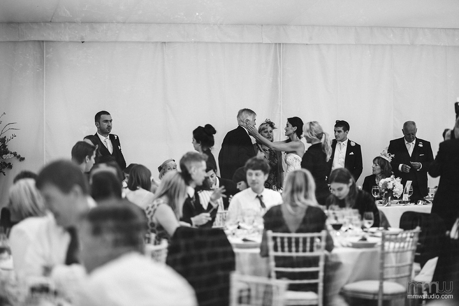 wedding speeches, wedding photographer from Birmingham