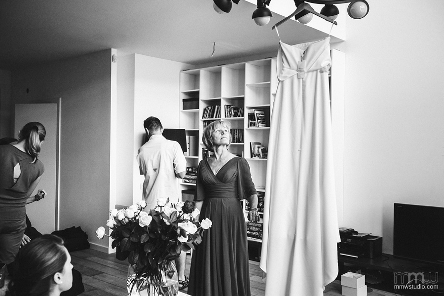 wedding dress pictures