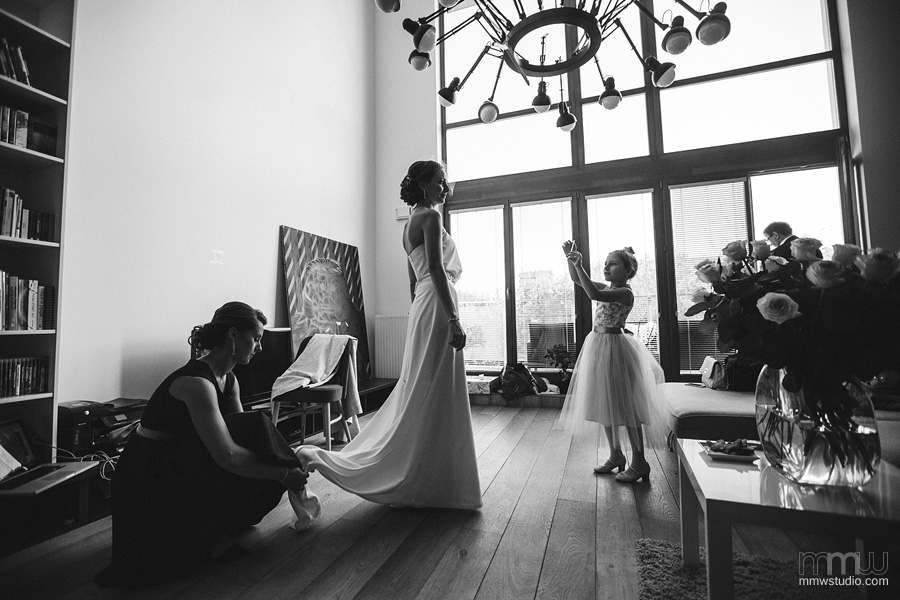 best wedding photography 2014