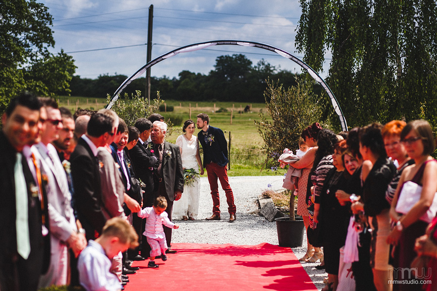 outdoor wedding, best wedding photography