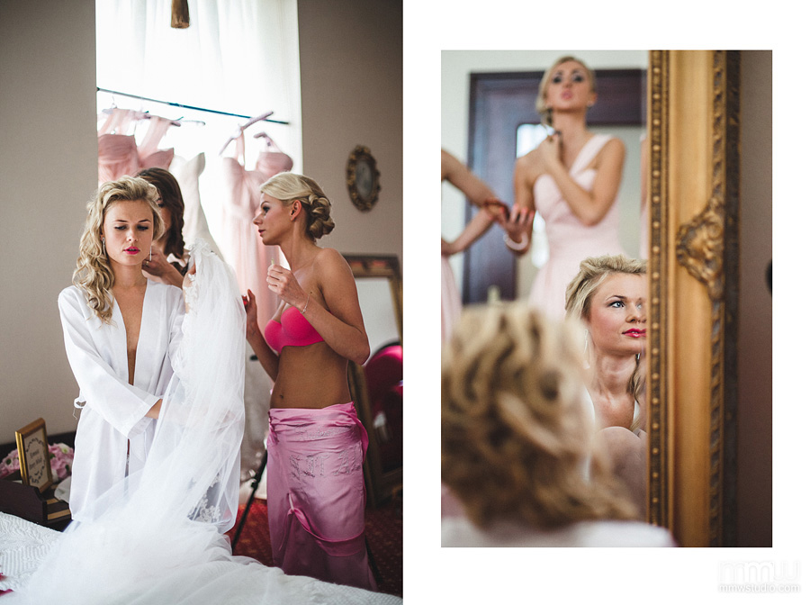 informal bride portraits, best wedding photographers mmwstudio Birmingham