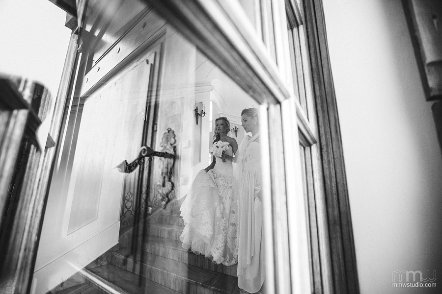 alternative wedding photography, informal wedding reportage