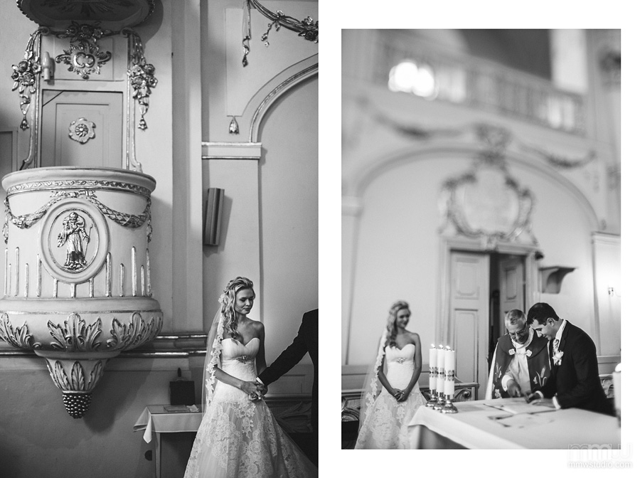informal wedding reportage, wedding photography by mmwstudio
