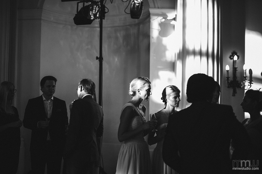 candid wedding photography Birmingham