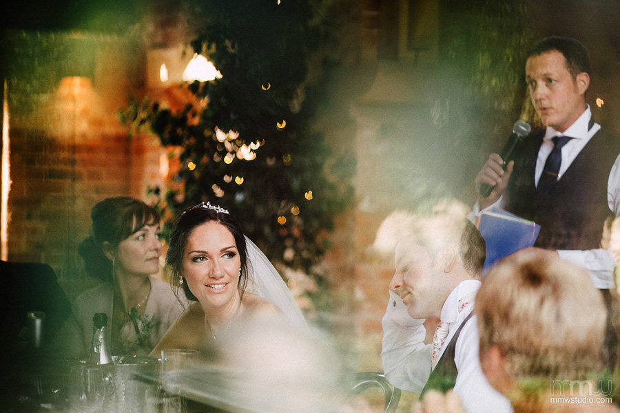 Best Shustoke Farm Barn Wedding photography. Best wedding venues Birmingham