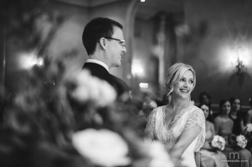 Wedding Ceremony Photography West Midlands
